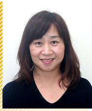 高田 恵子